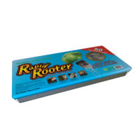 General Hydroponics Rapid Rooters
