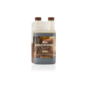 buy bio rhizotonic