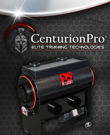 Buy CenturionPro Trimmers