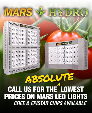 MARS-LED2